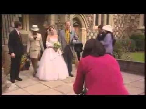 A rotina de fotógrafos de casamento