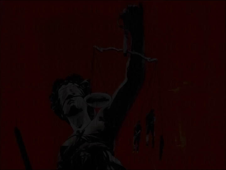 Alberto Nepomuceno - Suíte Antiga - Ária