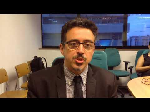 Reunião @ Ministro da Cultura, Sérgio Sá Leitão