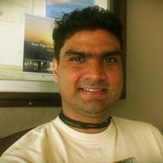 Bhagavad gita as it is (gujarati, Hindi) pdf ebook - Forum
