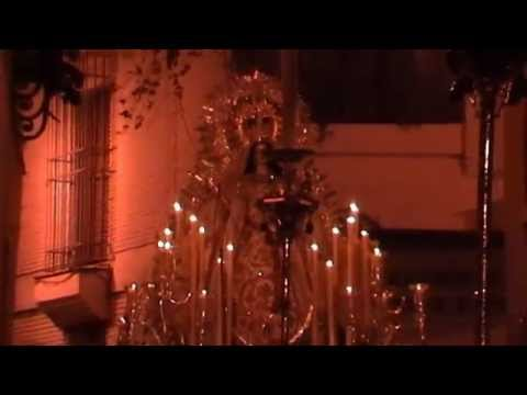 Glorias 2014 - Virgen de las Nieves en Don Remondo