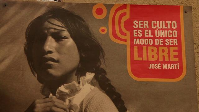 "The Little Ones ""Los Patojos"" - Guatemala"