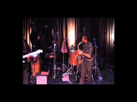 Oasis Fun-raiser with Jazz Band Phaze II