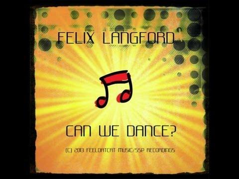 Saqqara-Felix Langford *(Special Guest-Wake Campbell on Saxophone)*