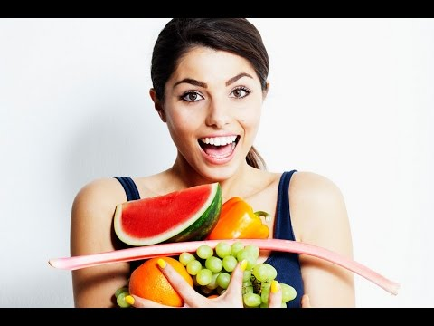 Grazing or big meals? Which is best and why? - Fruitarian High Carb Raw Vegan