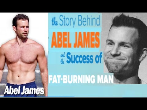 Low-carb 'Wild Diet''s Abel James:   The Common Sense fallacy