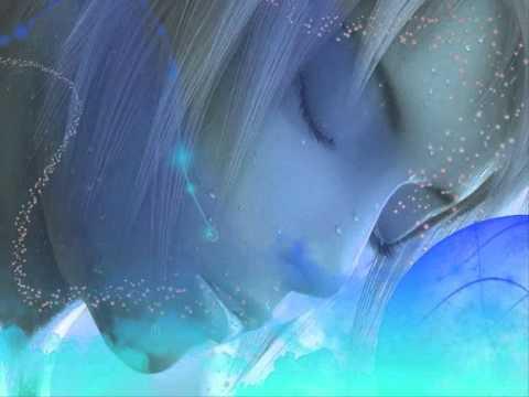Future World Music - Spiritual Awakening