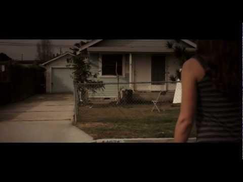 "Zack Hemsey - ""Waiting Between Worlds"" - OFFICIAL MUSIC VIDEO"