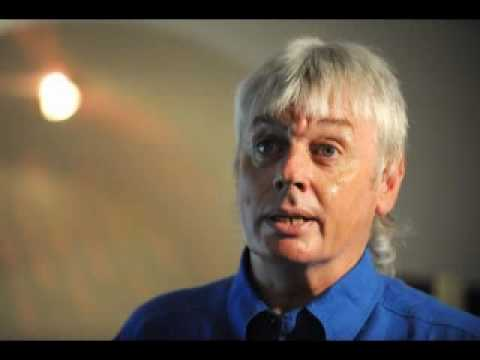 David Icke on Jeff Rense 06/29/2010