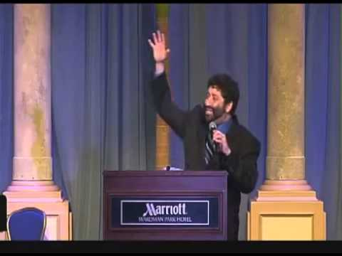 Warning to America, We need to repent, now!!  message by Jonathan Cahn - YouTube.mp4