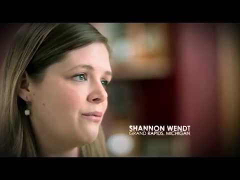 Shannon's Story: ObamaCare is Destroying Middle Class Families