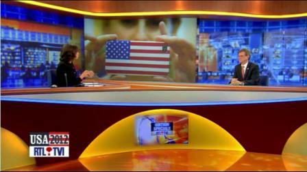 RTLTVI Election 2012 - Part 2