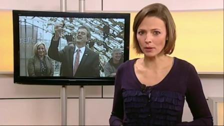 RingTV Overijse