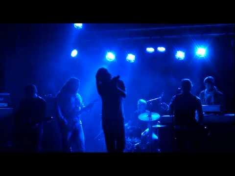 Fadeout:Painter rytmikorjaamo live