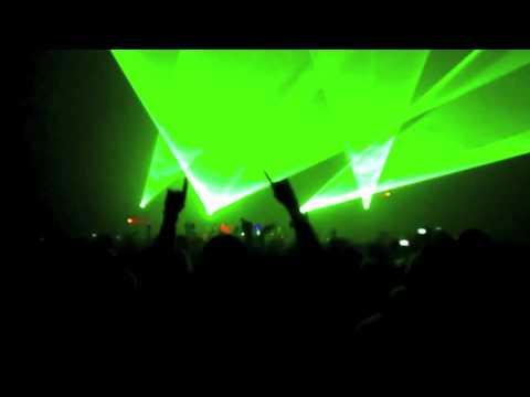 Dashius Clay - Party Started (Tiesto Vs Diplo) RmX