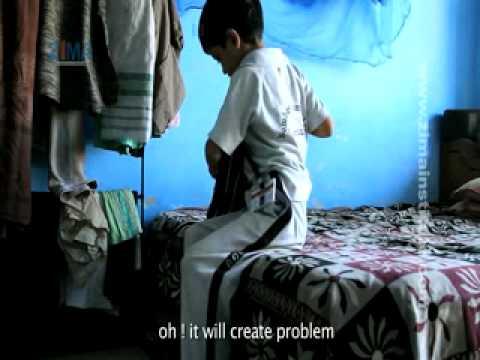 IF - Short Film