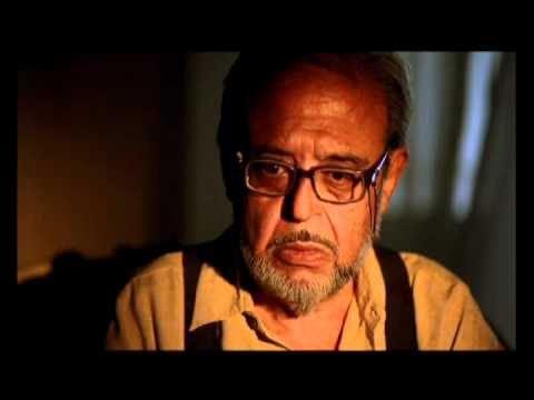 """Kiran Pande: Show reel as an elder actor from """"a reasonable compromise"""".VOB"""