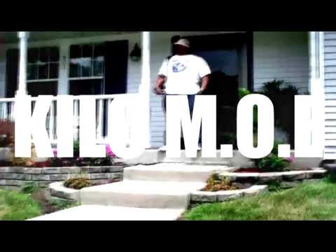 "@MzOnPointPromo Presents Kilo M.O.E. (@OMG_MOE) ""Show"" #OfficialVideo"