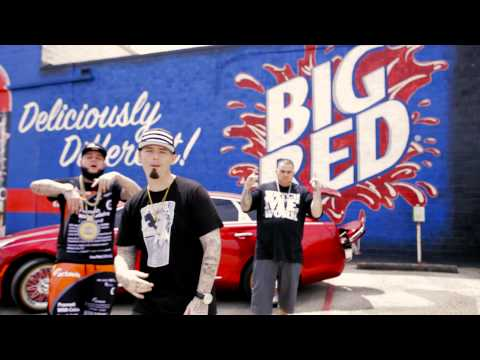 Forgiato Blow Ft Paul Wall & DJ Winn - Wat Dey Know Bout Me