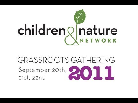 C&NN's Fifth Annual Grassroots Gathering