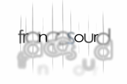 Guide-francosourd // Membres