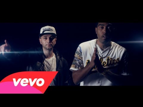 Furious - You Already Know  ft. Clyde Carson