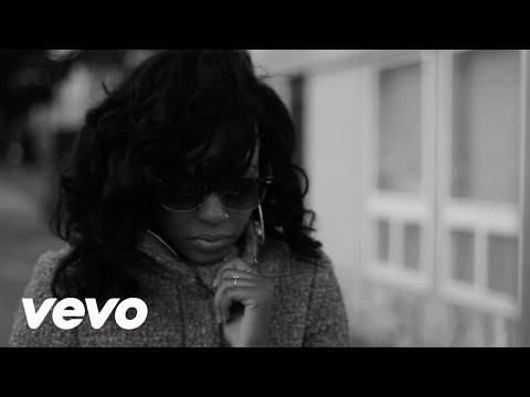 Netta Brielle - I Just Wanna Be Loved