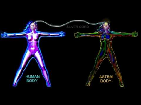 Ankh Energy Electromagnetism/Kemtronics