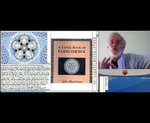 Deep Fractal Plasma Science and the 2012 Story- with Dan Winter