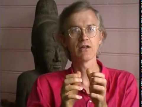 Dan Winter - Eggx Files 1 - Role of Bliss in Human Evolution