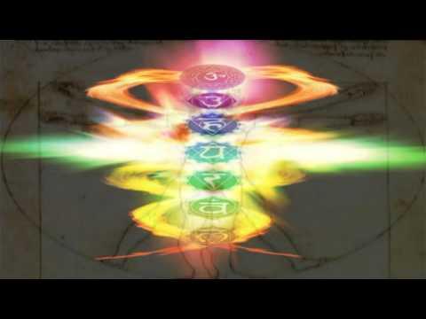 Healing Harmonics 729 Hz Sine Wave Tone Part 1of 5