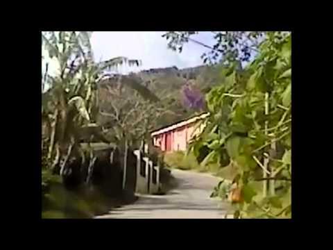 1/16/2012 -- 'Strange sounds' heard WORLDWIDE -- what is it?!