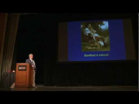 Human Metabolism Meets Cosmic Metabolism / James Oschman