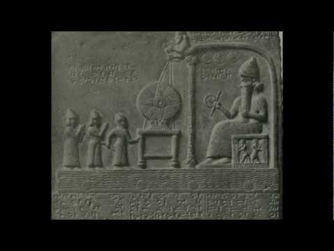 Ancient Knowledge Pt.5 - Teaser / Coral Castle, Magnetic Forces, Sacred Sciences, Anti-Gravity
