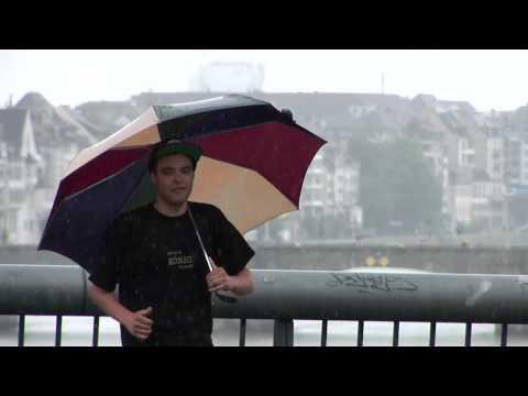 Krönungswelle feat. Knexx - Zeit für Veränderung