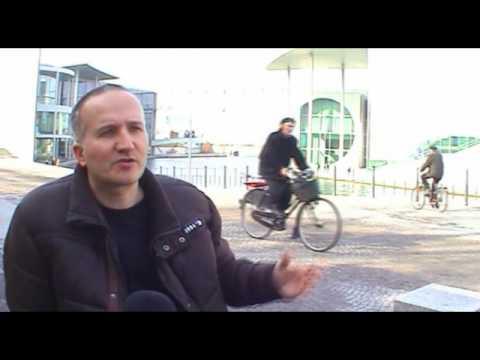 WIR SIND GRUNDEINKOMMEN – Christoph Schlee