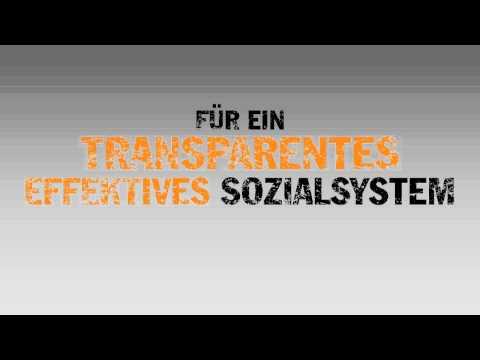 Piraten rufen zur BGE Demo am 06.11.2010 in Berlin auf