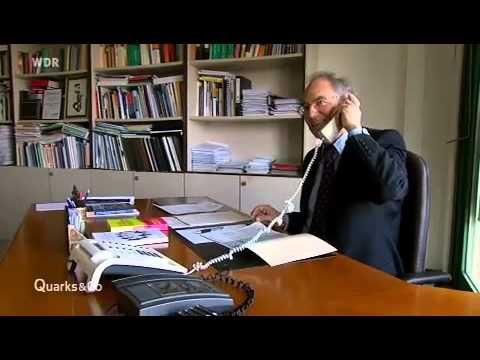 Quarks & Co: Bist Du reich genug? – Wie Geld unser Leben bestimmt | vom 12.04.2011