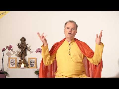 Kinderyoga – YVS377 – Tipps für Yogalehrer/innen