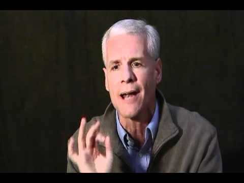 Rick Wormeli: Standards-Based Grading