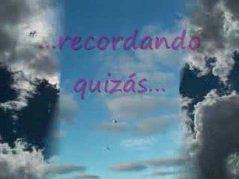 FELIZ DÍA DEL PADRE/ José Luis Perales / Edición Susanalake-Audio Original Censurado por YT-