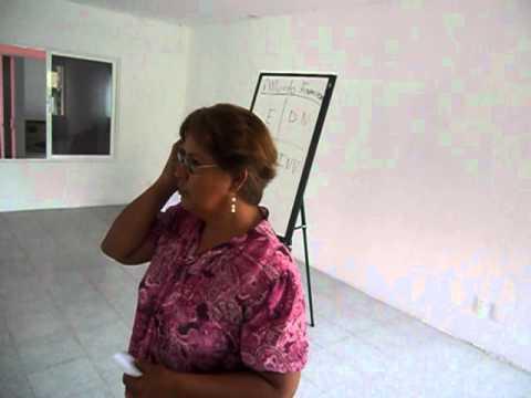 TESTIMONIO DE DXNCOATZACOALCOS DE LA SRA ISAURA