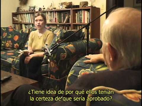Dulce Miseria: Documental Sobre el  Aspartamo