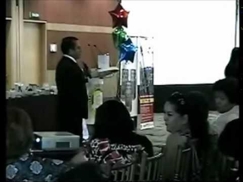 CAPACITACIONES  DE GL Y RG POR  MISS BING SEPT 2011 parte 11.wmv