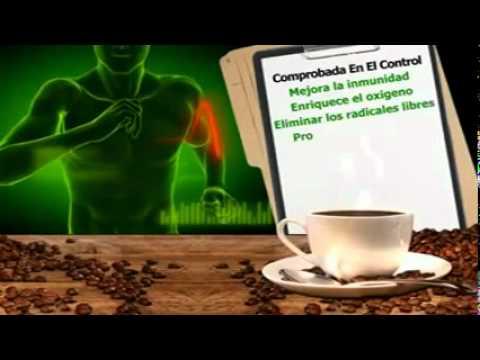 Gane DineroTomando Café DXN