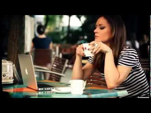 DXN vídeo corporativo