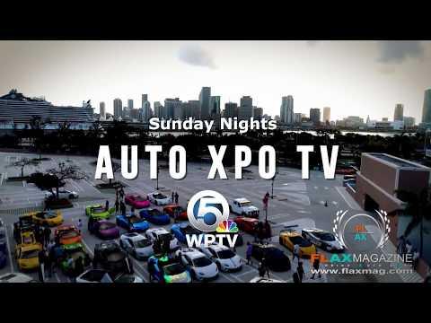 AUTO XPO TV PROMO w LOGO FINAL COMPOSITION