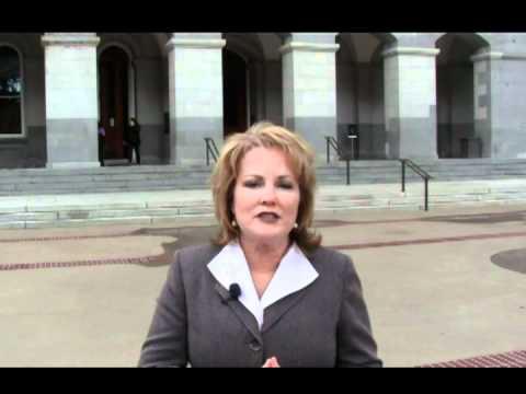 Citizen Legislature.com mpg