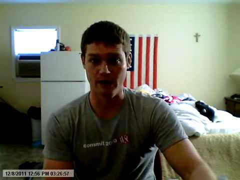 VET SOLDIER says the Military is waking up to - FEMA camps and NDAA Reality!