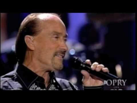 "God Bless The ""USA Today"" - Lee Greenwood"